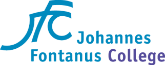 Johannes Fontanus College - Proof of concept